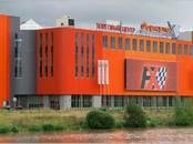 Производственные помещения,  Московская область Ленинский район, цена 180 000 рублей/мес., Фото