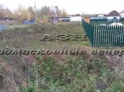 Земля и участки,  Московская область Осташковское ш., цена 1 700 000 рублей, Фото