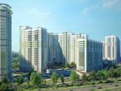 Квартиры,  Московская область Красногорск, цена 9 150 000 рублей, Фото