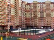 Квартиры,  Московская область Щелково, цена 2 905 500 рублей, Фото