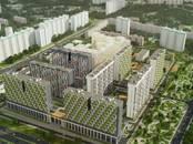 Квартиры,  Москва Алтуфьево, цена 5 593 000 рублей, Фото