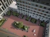 Квартиры,  Москва Автозаводская, цена 14 279 370 рублей, Фото