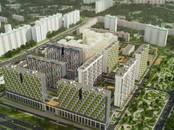 Квартиры,  Москва Петровско-Разумовская, цена 10 807 371 рублей, Фото