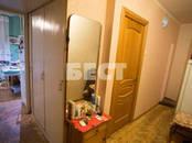 Квартиры,  Москва Славянский бульвар, цена 14 000 000 рублей, Фото