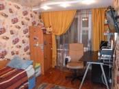 Квартиры,  Московская область Ногинск, цена 4 290 000 рублей, Фото