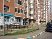 Квартиры,  Москва Жулебино, цена 6 000 000 рублей, Фото