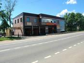 Другое,  Московская область Одинцово, цена 43 000 000 рублей, Фото