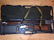 Охота, рыбалка,  Оружие Охотничье, цена 180 000 рублей, Фото