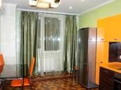 Квартиры,  Москва Первомайская, цена 20 000 рублей/мес., Фото