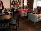 Рестораны, кафе, столовые,  Москва Менделеевская, цена 300 000 рублей/мес., Фото