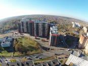 Квартиры,  Московская область Сергиево-посадский район, цена 3 102 100 рублей, Фото