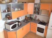 Квартиры,  Тюменскаяобласть Тюмень, цена 4 300 рублей/мес., Фото