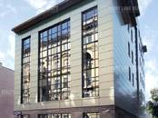 Офисы,  Москва Кропоткинская, цена 620 000 рублей/мес., Фото