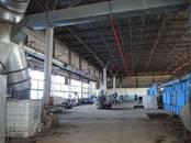 Производственные помещения,  Московская область Талдомский район, цена 34 999 000 рублей, Фото