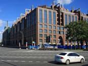 Квартиры,  Санкт-Петербург Площадь Ленина, цена 4 830 000 рублей, Фото