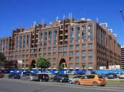 Квартиры,  Санкт-Петербург Площадь Ленина, цена 4 840 000 рублей, Фото