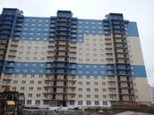 Квартиры,  Ленинградская область Всеволожский район, цена 2 600 000 рублей, Фото