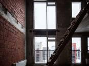 Квартиры,  Московская область Ивантеевка, цена 6 957 400 рублей, Фото