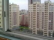 Квартиры,  Санкт-Петербург Автово, цена 3 600 000 рублей, Фото