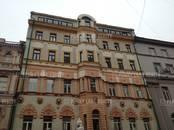 Офисы,  Москва Арбатская, цена 717 000 рублей/мес., Фото