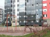 Квартиры,  Ленинградская область Всеволожский район, цена 2 550 000 рублей, Фото