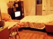 Квартиры,  Санкт-Петербург Проспект большевиков, цена 20 000 рублей/мес., Фото