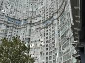 Другое,  Москва Юго-Западная, цена 20 000 000 рублей, Фото