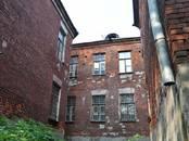 Производственные помещения,  Москва Рижская, цена 45 000 000 рублей, Фото