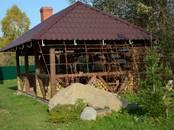 Дома, хозяйства,  Алтайский край Белокуриха, цена 12 250 000 рублей, Фото