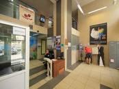 Офисы,  Москва Новослободская, цена 71 408 рублей/мес., Фото