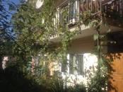 Дома, хозяйства,  Краснодарский край Другое, цена 15 500 000 рублей, Фото