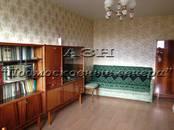 Квартиры,  Московская область Королев, цена 3 350 000 рублей, Фото