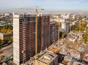 Квартиры,  Москва Авиамоторная, цена 13 891 700 рублей, Фото