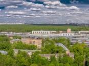 Квартиры,  Москва Авиамоторная, цена 9 135 440 рублей, Фото