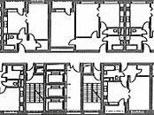 Квартиры,  Москва Шоссе Энтузиастов, цена 14 134 166 рублей, Фото