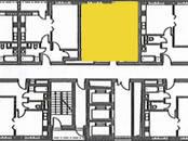 Квартиры,  Москва Шоссе Энтузиастов, цена 6 696 946 рублей, Фото