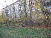 Квартиры,  Московская область Малаховка, цена 2 800 000 рублей, Фото