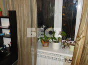 Квартиры,  Москва Щукинская, цена 6 990 000 рублей, Фото