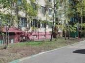 Квартиры,  Москва Новогиреево, цена 6 000 000 рублей, Фото