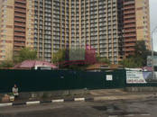 Квартиры,  Московская область Лыткарино, цена 4 900 000 рублей, Фото