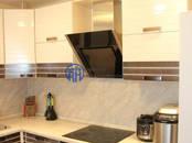 Квартиры,  Московская область Котельники, цена 6 100 000 рублей, Фото