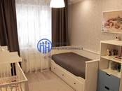 Квартиры,  Московская область Котельники, цена 9 900 000 рублей, Фото