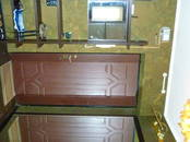 Квартиры,  Санкт-Петербург Ладожская, цена 5 950 000 рублей, Фото