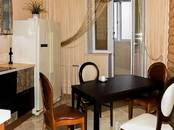 Квартиры,  Московская область Солнечногорск, цена 49 000 рублей/мес., Фото