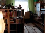 Квартиры,  Челябинская область Челябинск, цена 5 300 000 рублей, Фото