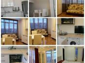 Квартиры,  Краснодарский край Сочи, цена 5 250 000 рублей, Фото