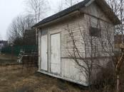Дачи и огороды,  Московская область Электроугли, цена 5 700 000 рублей, Фото