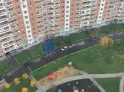 Квартиры,  Москва Новокосино, цена 5 650 000 рублей, Фото