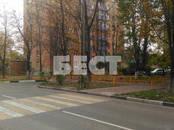 Квартиры,  Московская область Реутов, цена 4 400 000 рублей, Фото