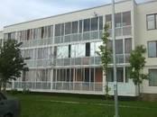 Квартиры,  Московская область Домодедово, цена 4 700 000 рублей, Фото